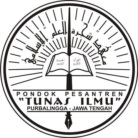 logo-ponpes-tunas-ilmu