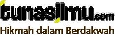 logo tunas ilmu