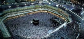PERSATUAN UMAT ISLAM; DARI MIMPI MENUJU KENYATAAN