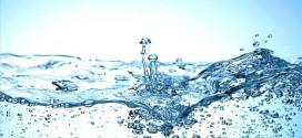 Alangkah Nikmatnya Mereguk Air Telaga Rasul shallallahu'alaihiwasallam