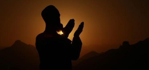 perbedaan doa dan dzikir