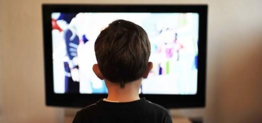 akibat-buruk-lingkungan-televisi