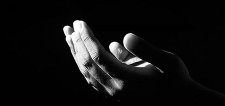 akibat-doa-tidak-sesuai-tuntutnan