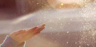 Kapan Tidak Angkat Tangan Saat Berdoa
