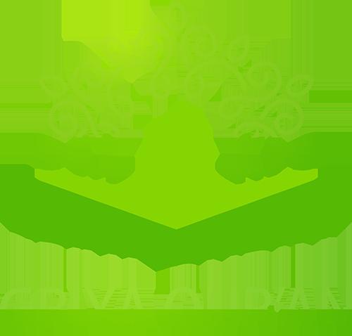 Griya Quran
