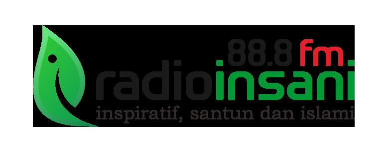 Radio Insani